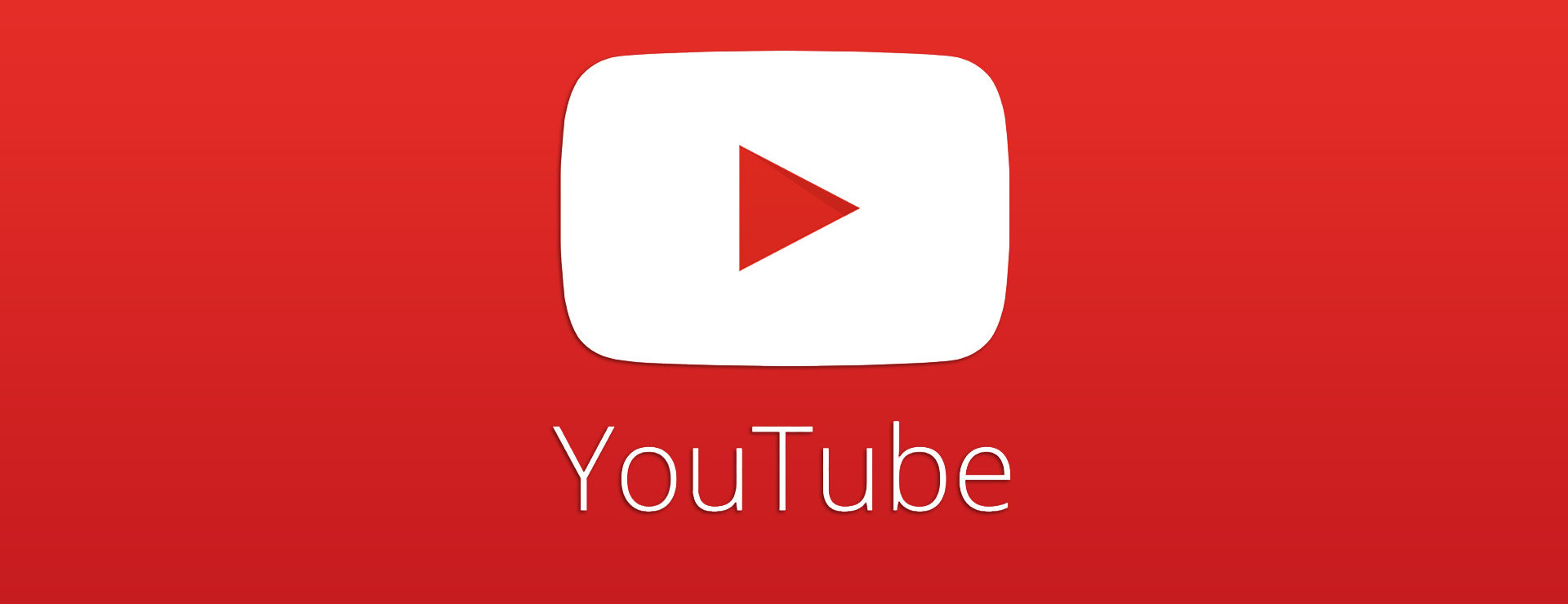 Uskoro stiže YouTube bez reklama