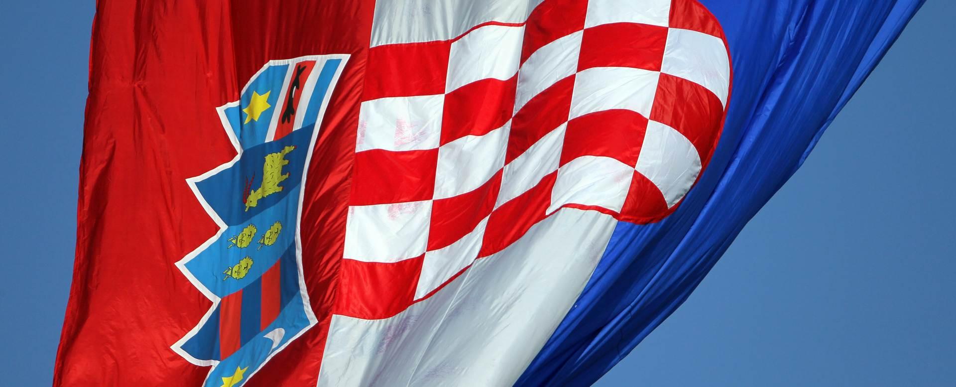 MVEP čestitao Dan državnosti, posebno se zahvalili braniteljima