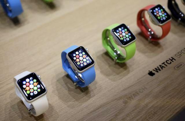 VIDEO: Prošla je godina dana od izlaska Apple Watcha na svijetsko tržište
