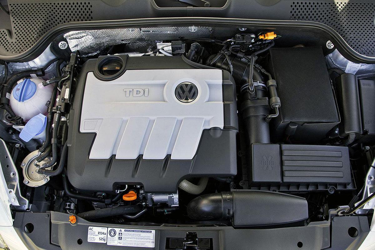 VW priznao krivnju, stopirana prodaja dizelaša u SAD-u