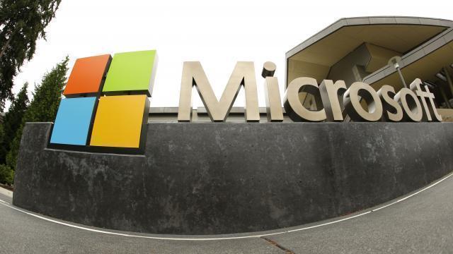 Microsoft predstavlja nove proizvode 6. listopada