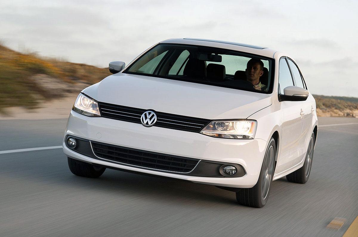 SAD: VW uhvaćen u prijevari, moguća kazna 18 milijardi $