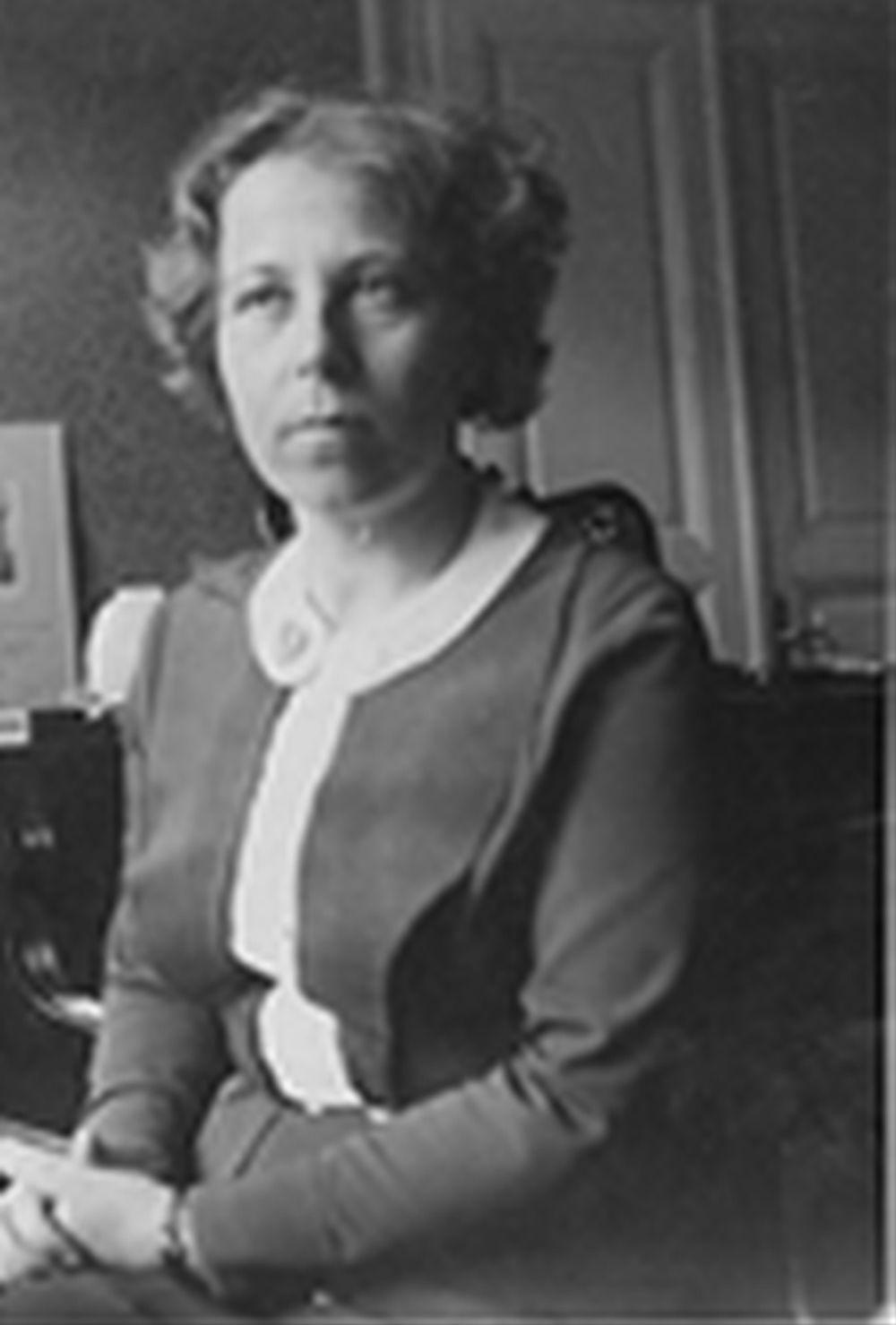 FELJTON: Ljevičarka iz plemićke obitelji koja je ljubila ženu