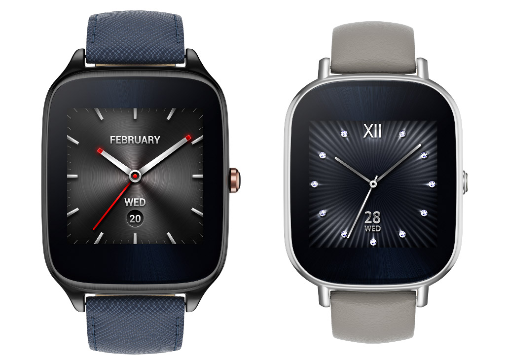 ASUS ZenWatch 2_2 sizes(1)
