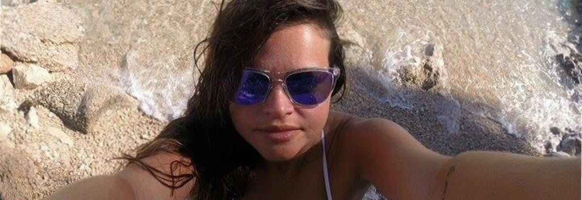 USKORO MAJKA Anamarija Asanović se pohvalila trudničkim trbuščićem