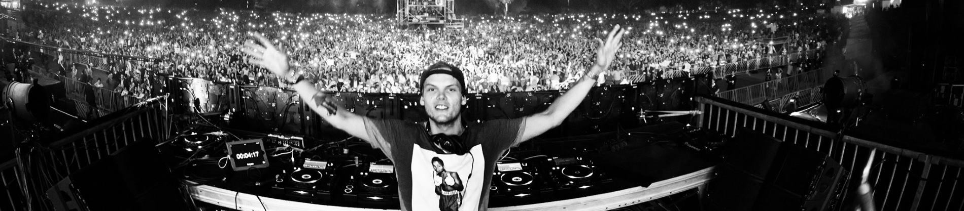 VIDEO: Posljednji pozdrav DJ Aviciiu iz Stockholma