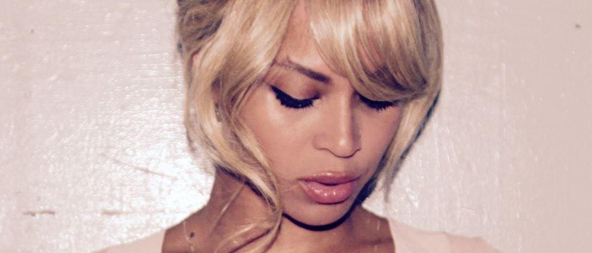 VIDEO: Beyoncé objavila seriju fotografija s prošlogodišnjeg nastupa