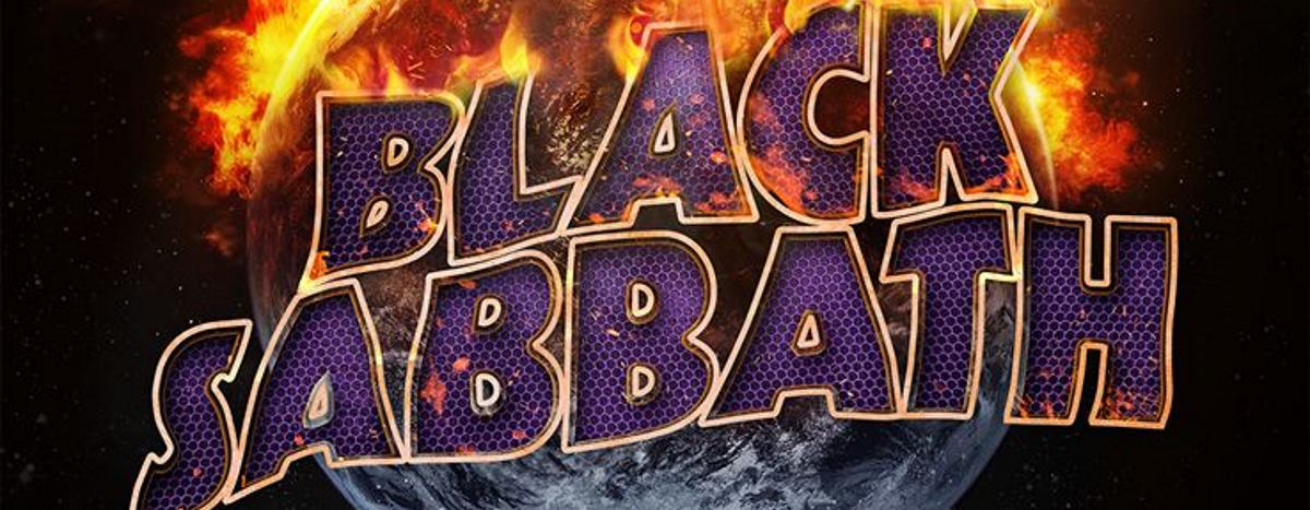 VIDEO: Black Sabbath kreće na posljednju turneju 'The End'