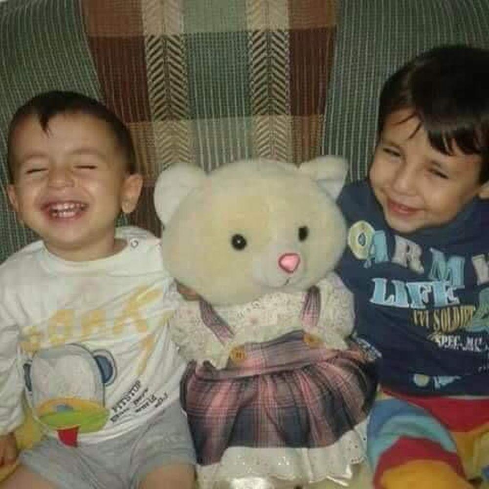 Obitelj sirijskog dječačića Aylana Kurdija namjeravala stići do Kanade