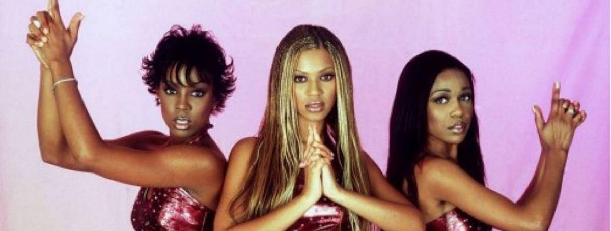 VIDEO: Otac Beyonce Knowles najavio ponovno okupljanje grupe Destiny's Child