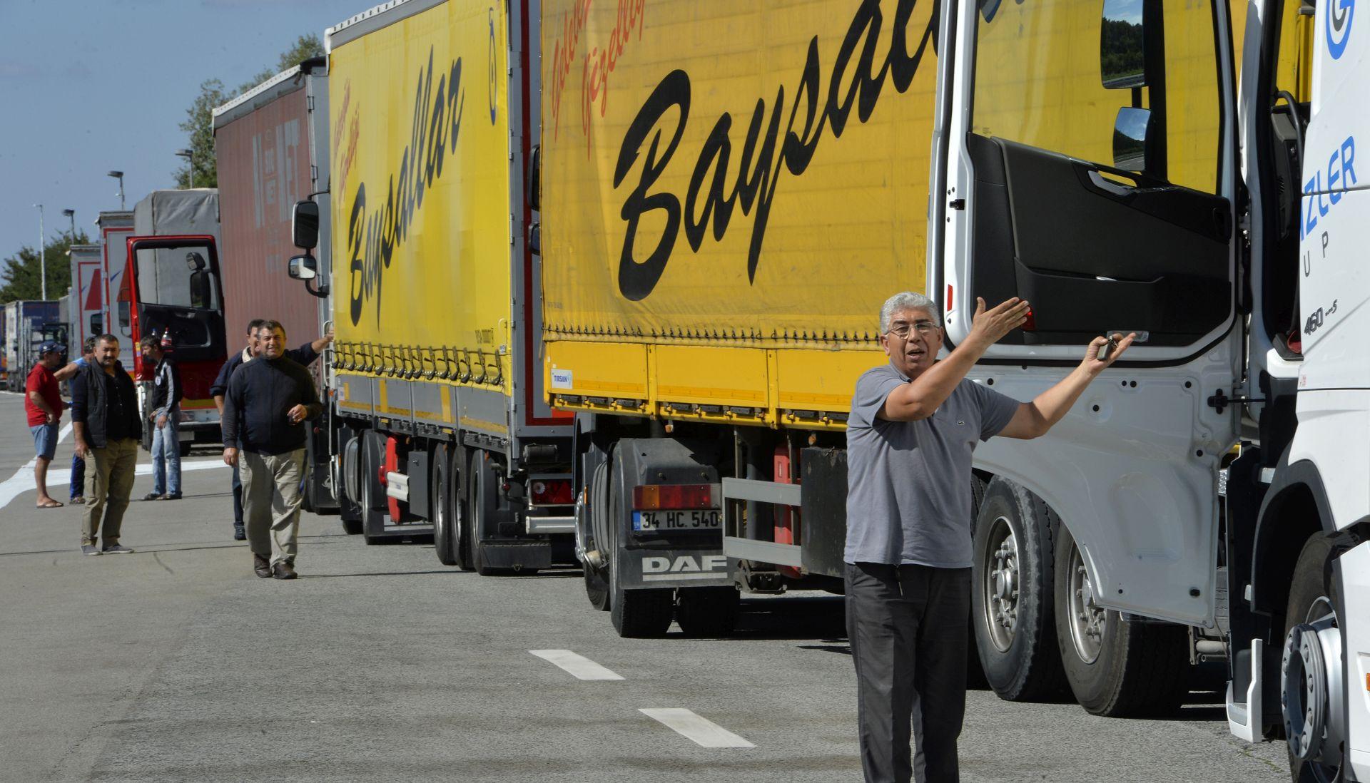 Sutra hitna sjednica srbijanske vlade zbog Bajakova