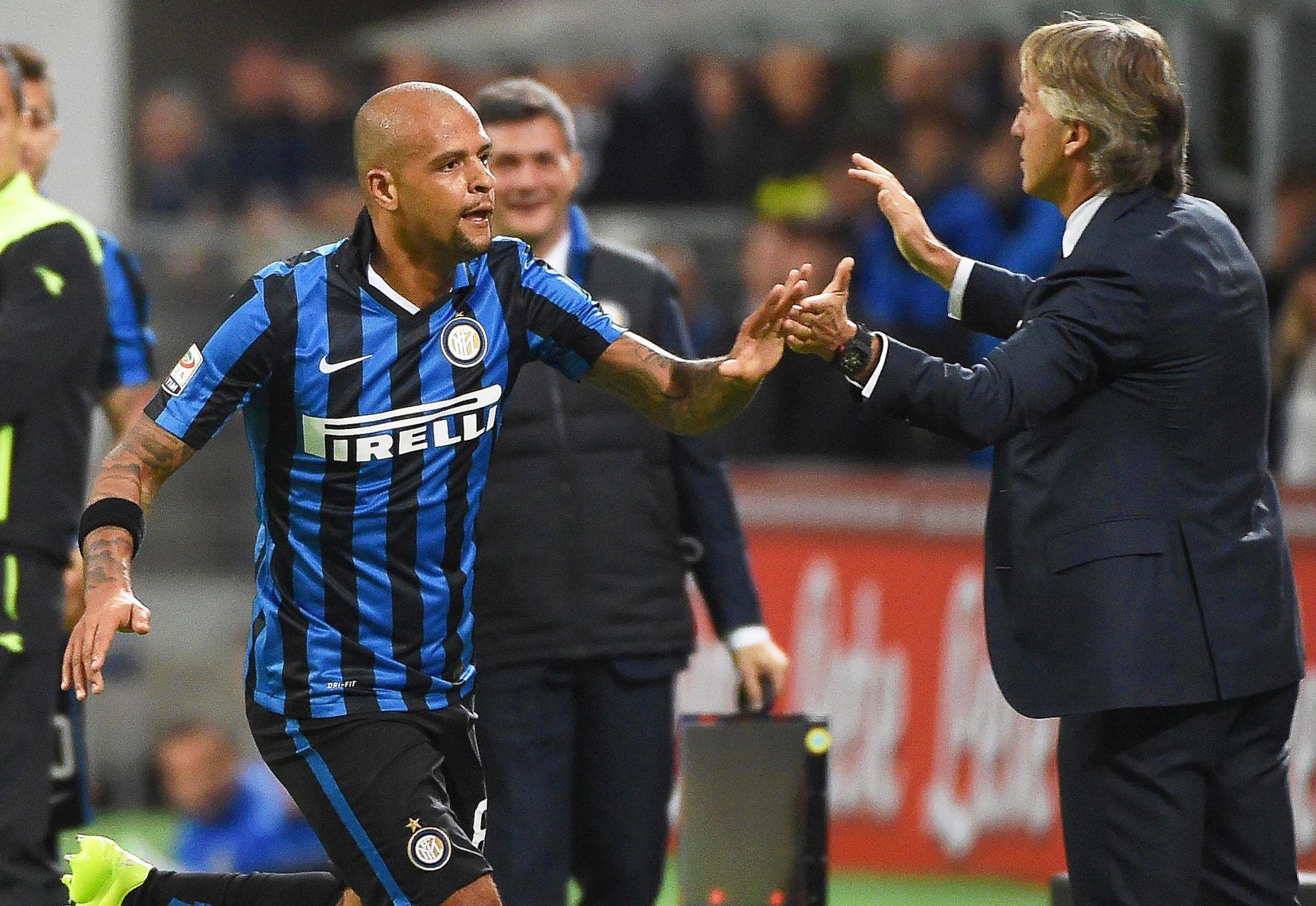 SERIE A: Juve remizirao s Frosinoneom, Kalinić strijelac za Fiorentinu, Inter stopostotan