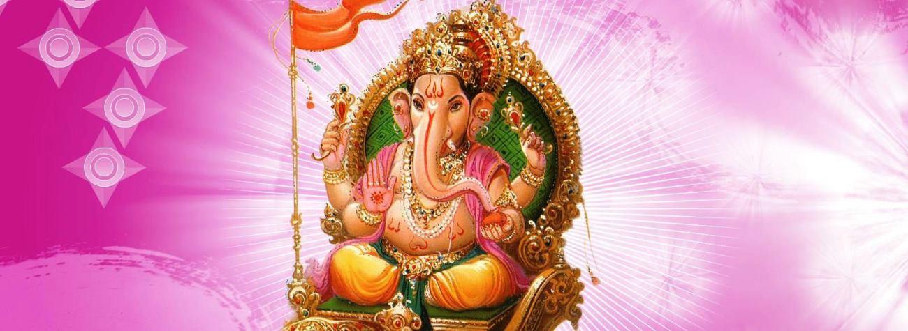 VIDEO: Indijci slave boga Ganeshu paradom kroz grad