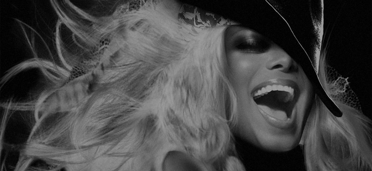 VIDEO: Plesne koreografije na pjesme Janet Jackson