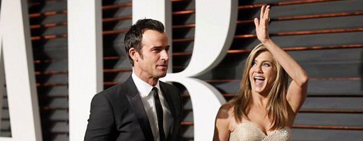 VIDEO: Jennifer Aniston osvojila titulu World's Most Beautiful Woman