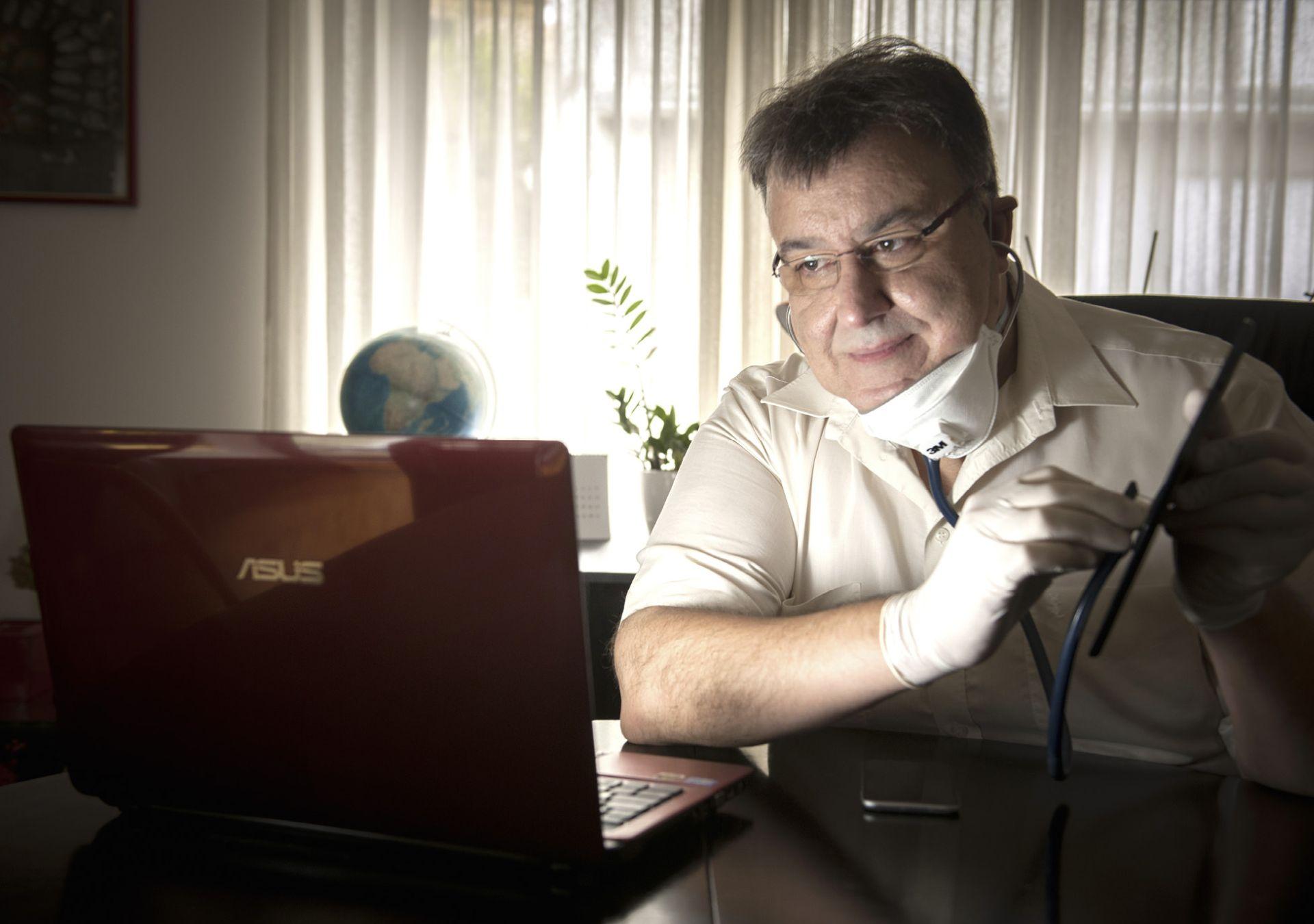 Trikovi za zaštitu od internetskog kriminala