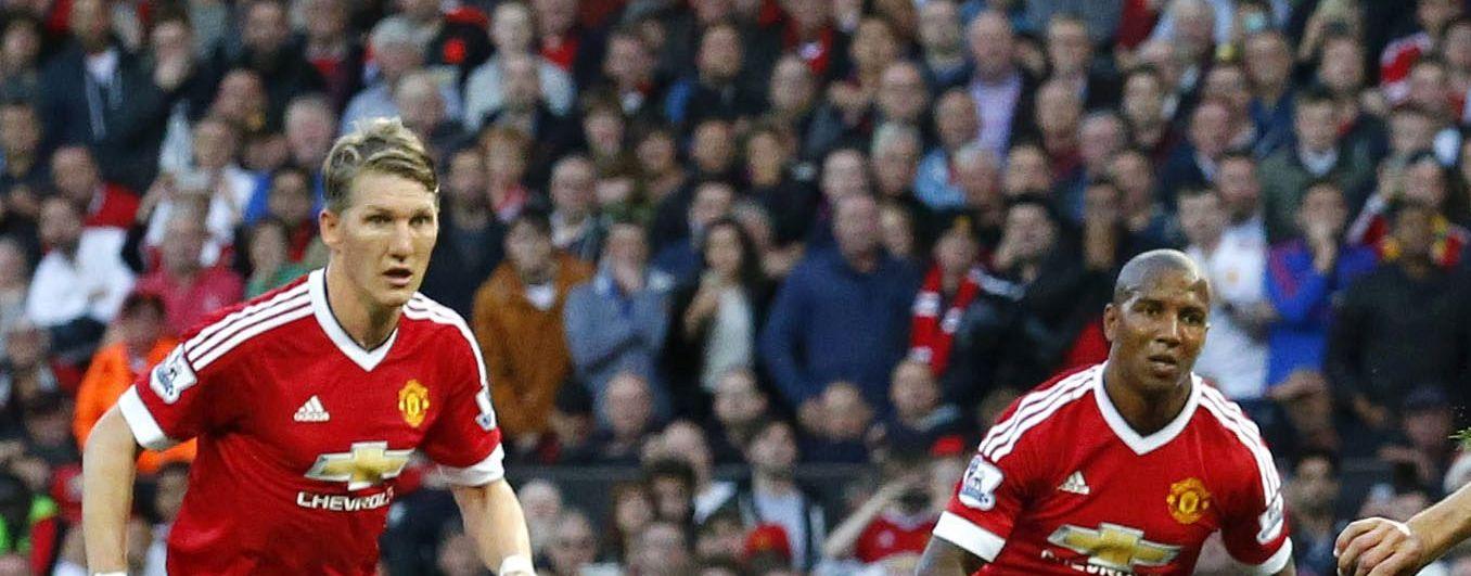 OTOČKI EL CLASSICO Manchester United – Liverpool 3-1, Lovrenu cijeli meč