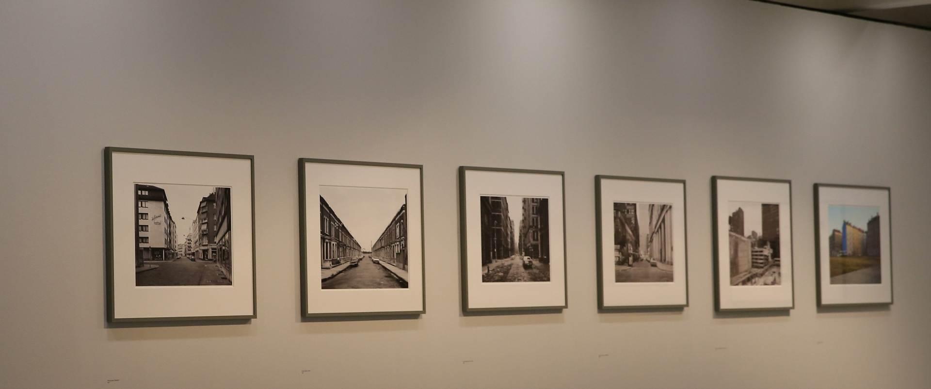 Hrvatski umjetnici ponovno u MoMA-i