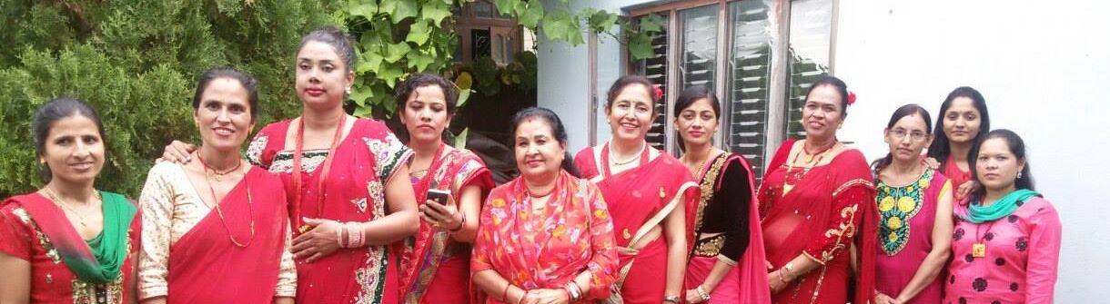VIDEO: Nepal donio novi ustav, žene nezadovoljne pravima