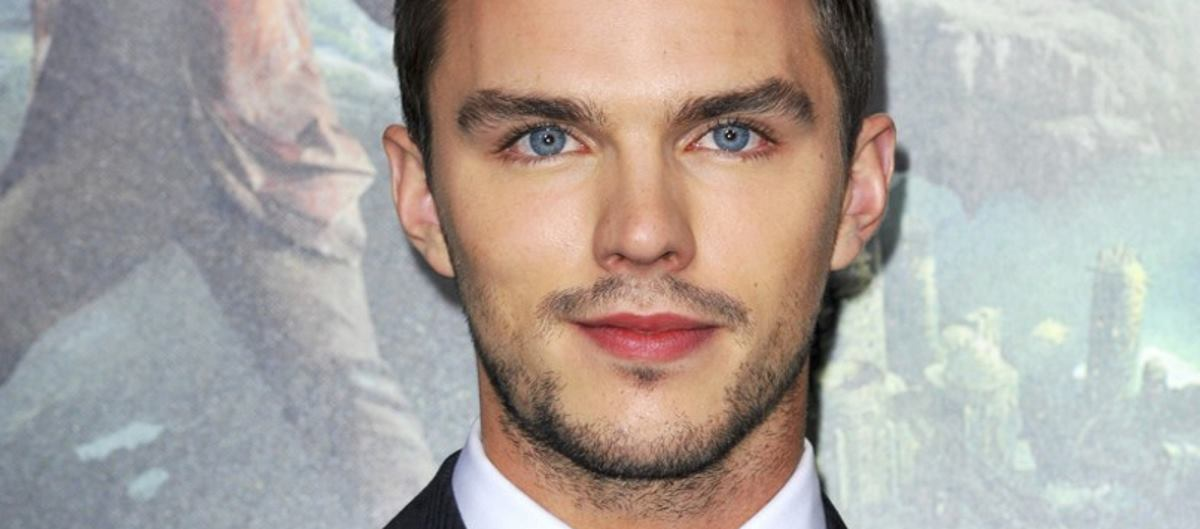 VIDEO: Anthony Hopkins i Nicholas Hoult u akcijskom trileru 'Collide'