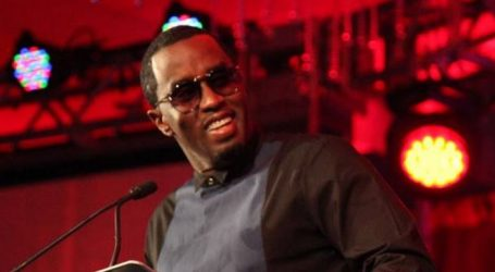 VIDEO: Sean 'P. Diddy' Combs predvodi Forbesovu listu najplaćenijih hip-hop glazbenika
