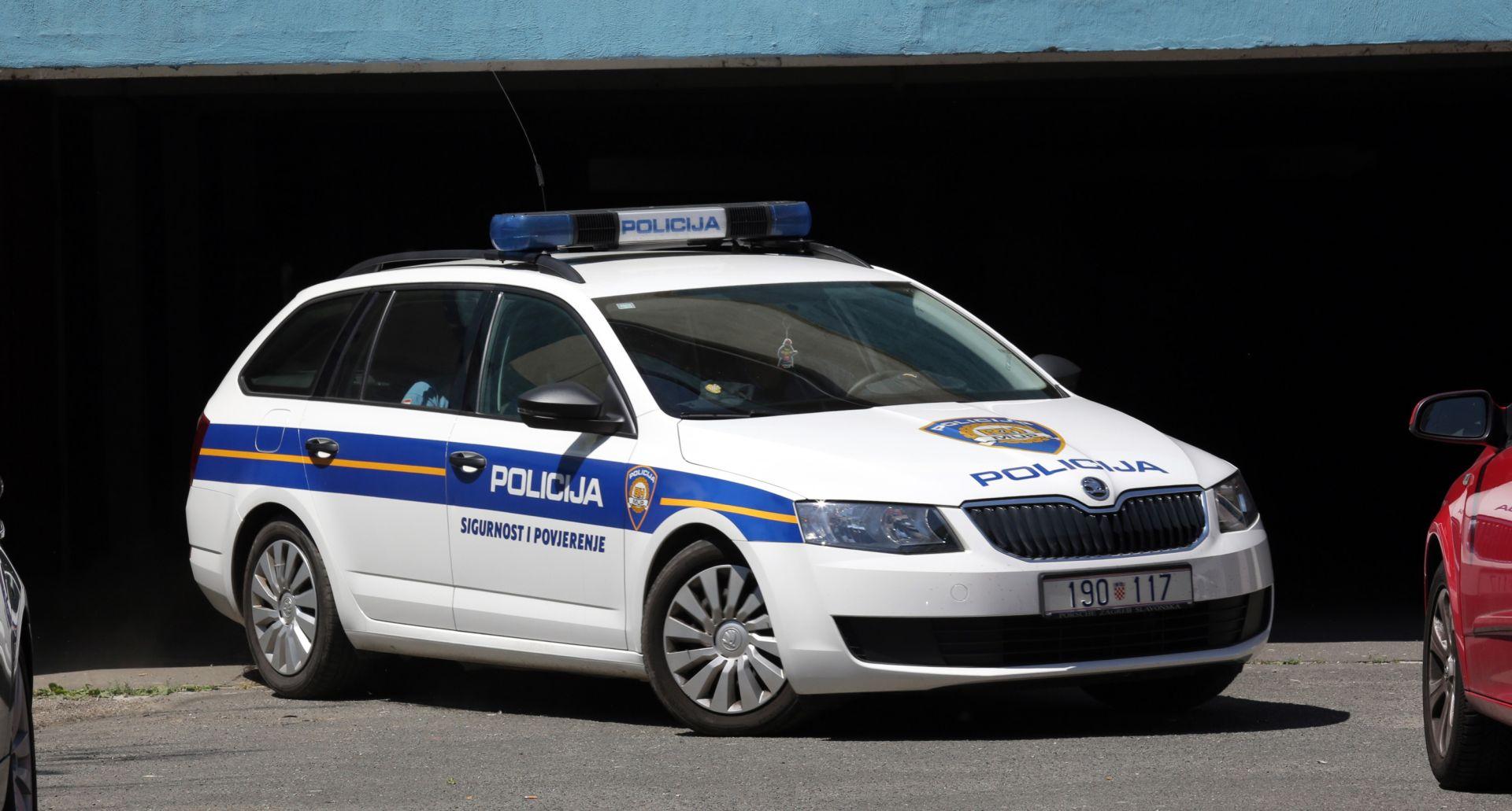 VARAO DRŽAVU 21 GODINU Policija završila istragu o lažnom ratnom vojnom invalidu