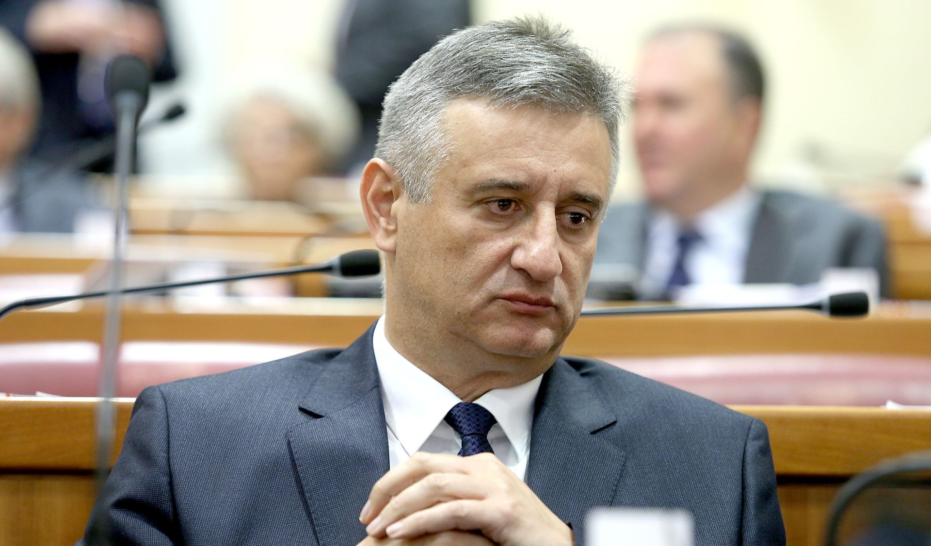 HDZ: Brinut ćemo o osiromašenoj Slavoniji i napaćenom Vukovaru
