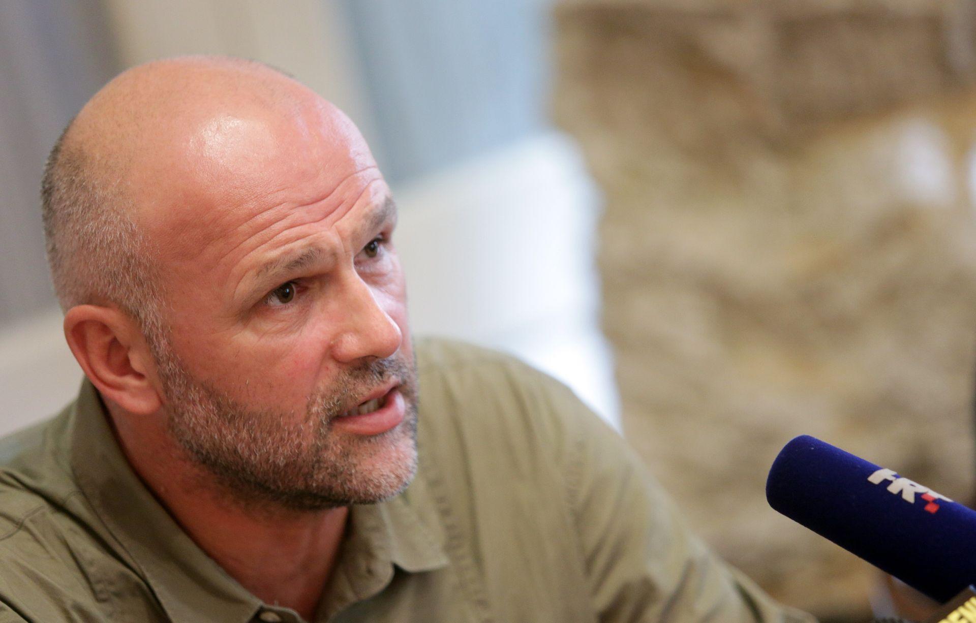 HND poziva Nogometni savez da povuče odluku kojom Index.hr-u uskraćuje informacije