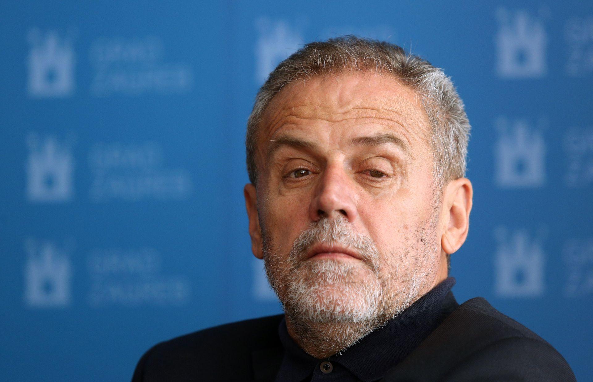 Bandić i čelnici pet stranaka potpisali Međustranački sporazum