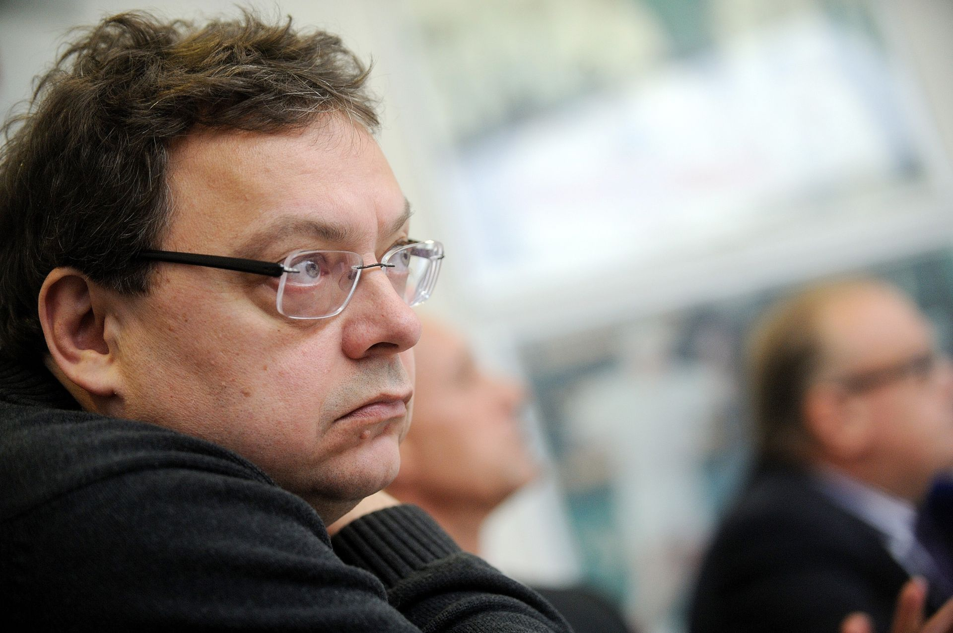 HRVATSKI ZBOR SPORTSKIH NOVINARA Protiv isključenja novinara, ali i protiv huškanja