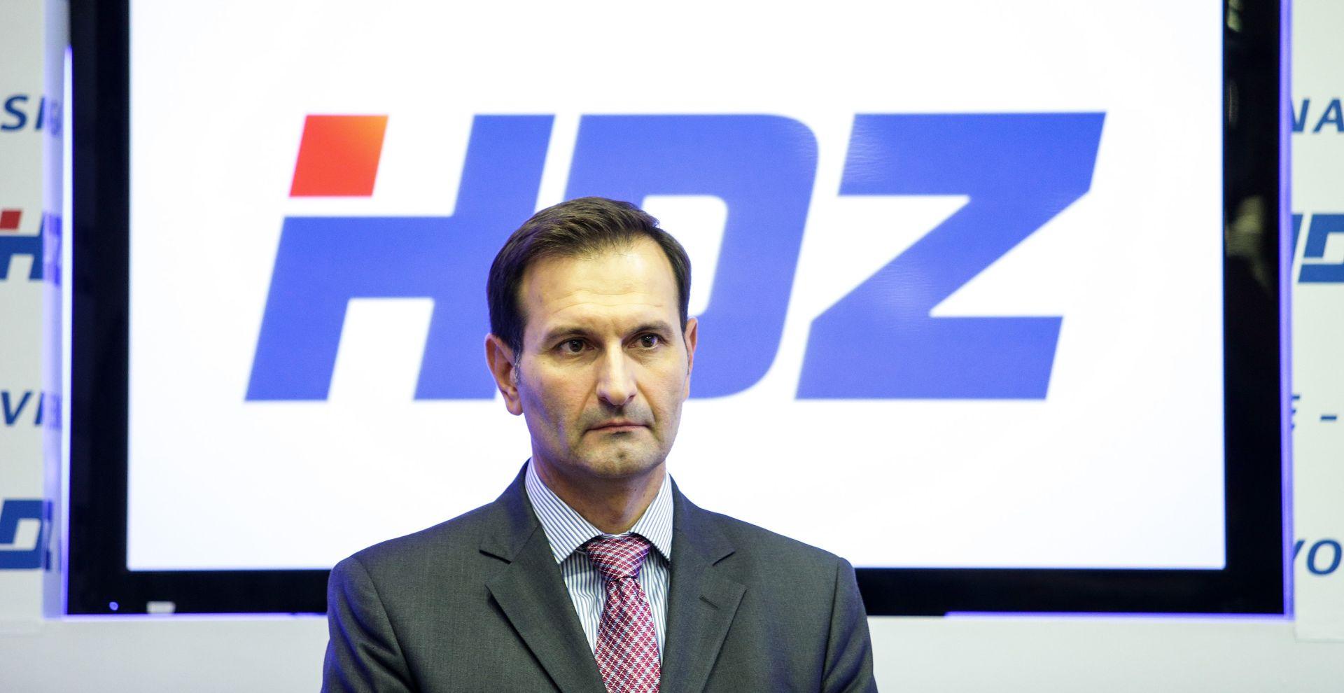Kovač: Za zahladnjenje njemačko-hrvatskih odnosa kriva Milanovićeva vlada