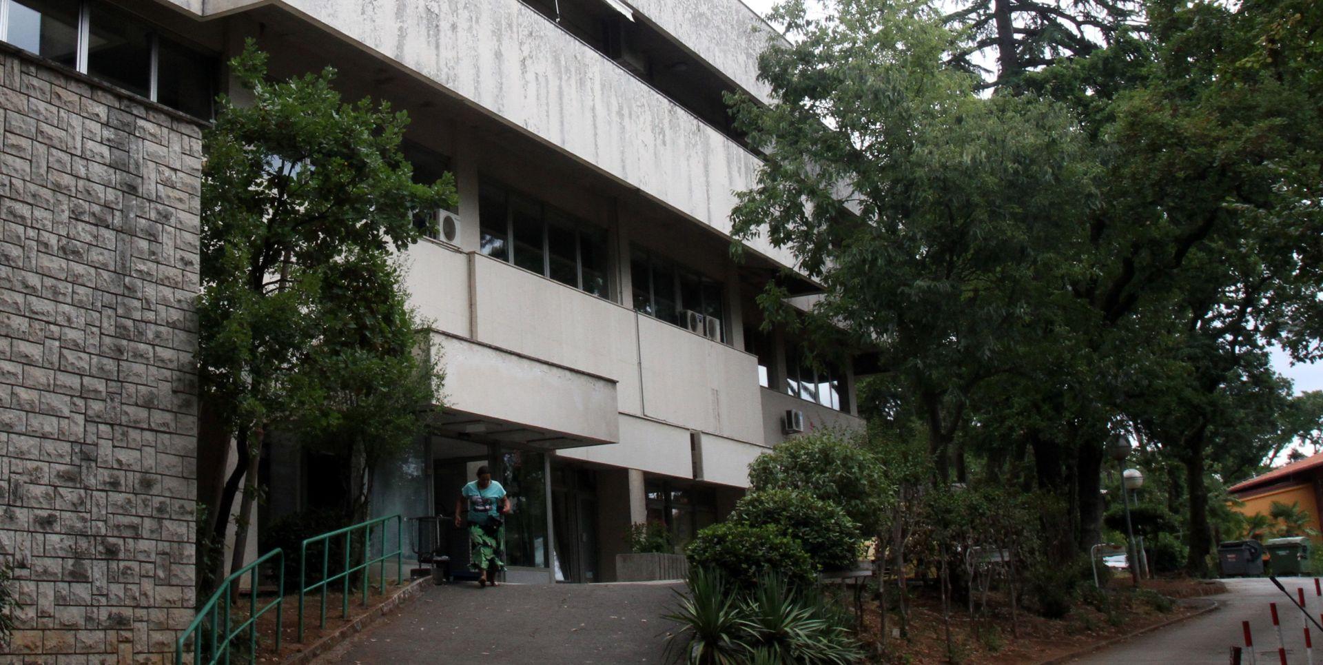 Ministarstva o postupanjima vezano za smrt dječaka čiji su roditelji odbili liječenje