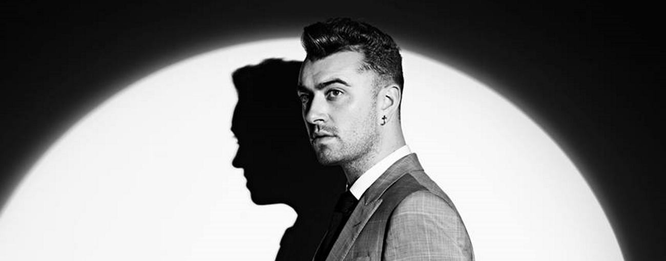 VIDEO: Sam Smith predstavio pjesmu 'Writing's on the Wall' kao glazbenu temu novog filma o Jamesu Bondu