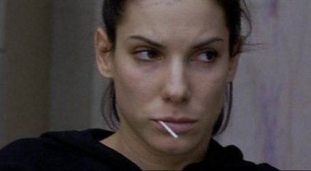 VIDEO: Sandra Bullock i Billy Bob Thornton u političkoj komediji 'Our Brand Is Crisis'