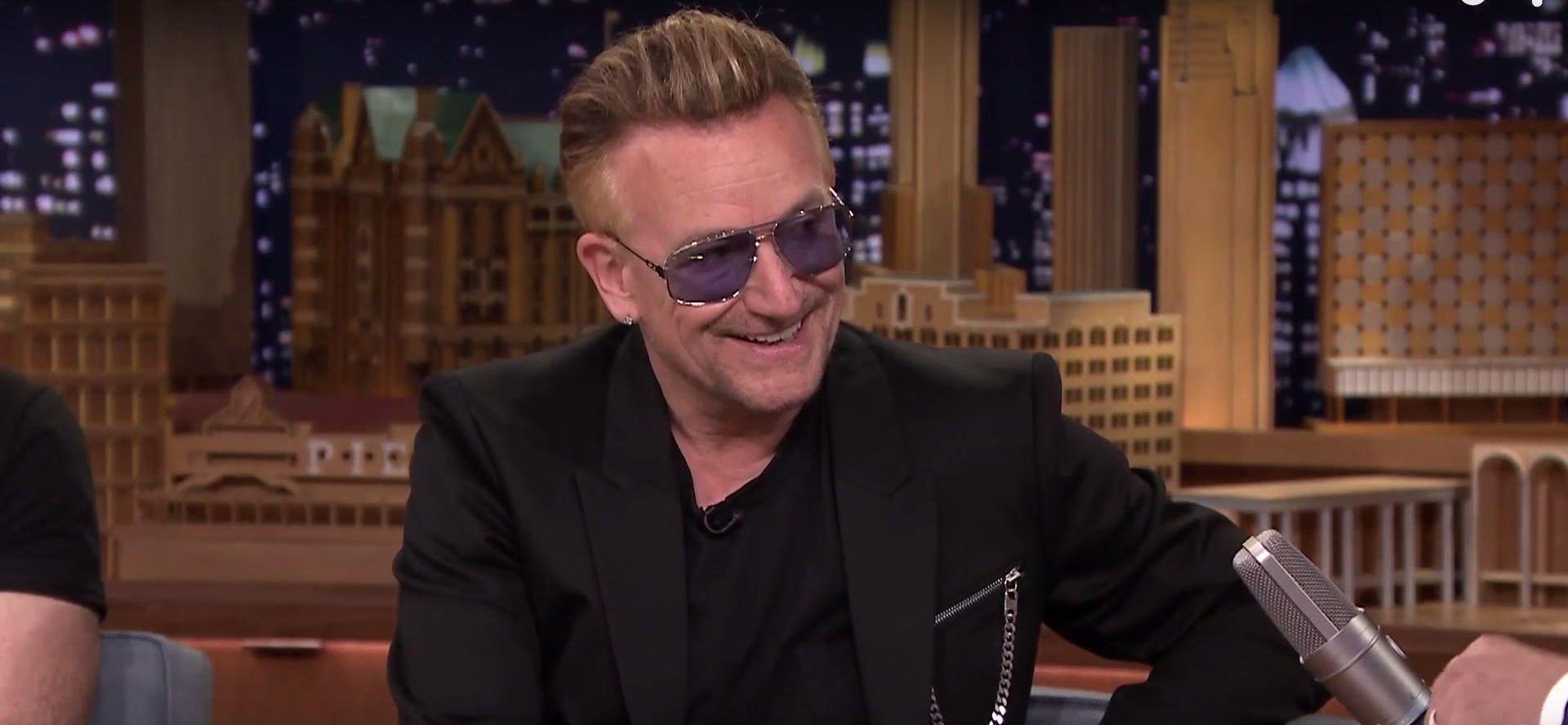 NEVJEROJATNO Bono Vox zaradio više od ulaganja u Facebook nego u cijeloj glazbenoj karijeri
