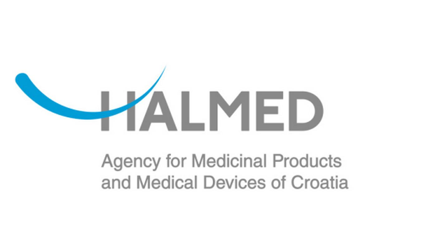 HALMED: Privremena obustava prodaje implantata brazilskog proizvođača Silimed