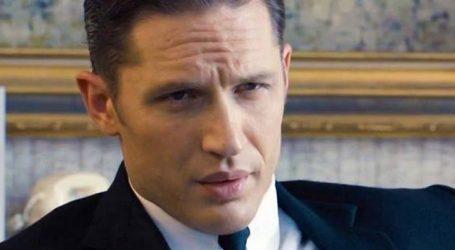 VIDEO: Tom Hardy najjači kandidat za ulogu Jamesa Bonda