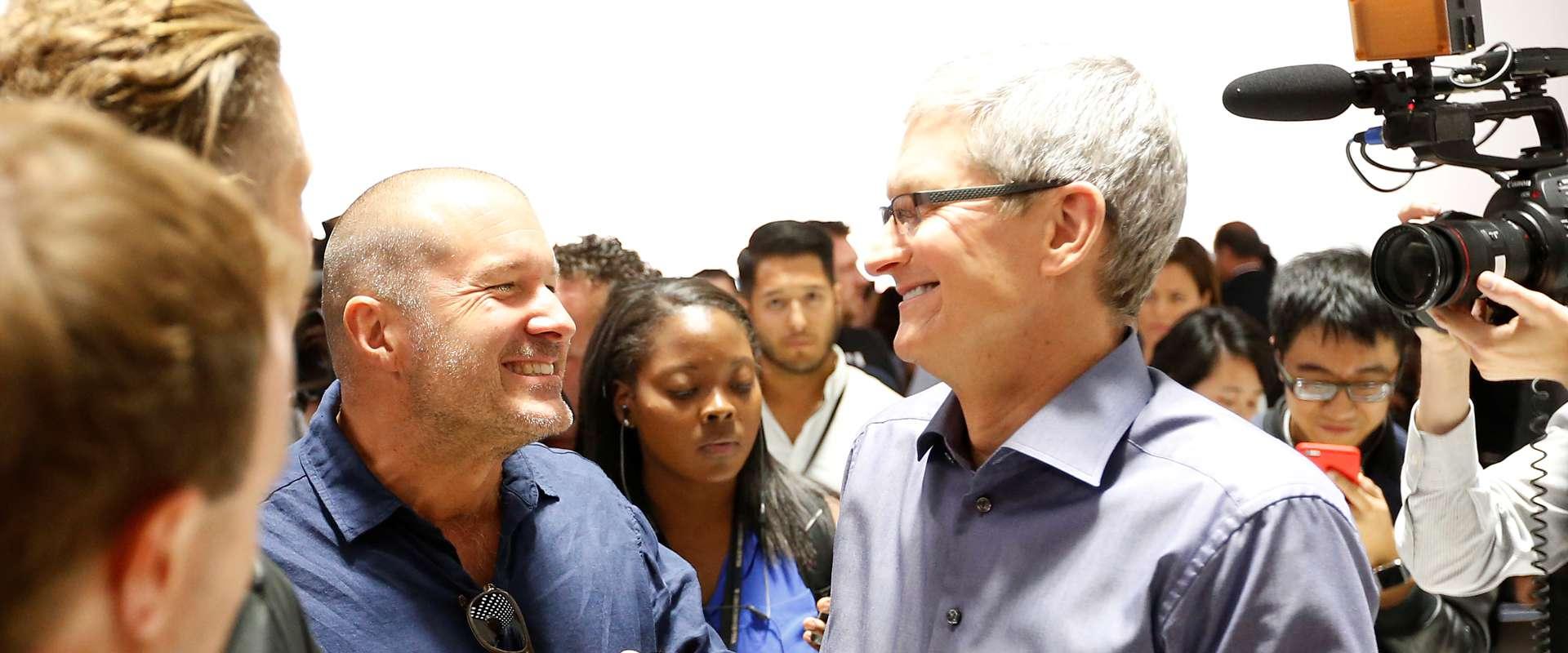 """Apple pobijedio: Mnoge funkcije Galaxy 2 i Note 2 su """"kopije"""""""