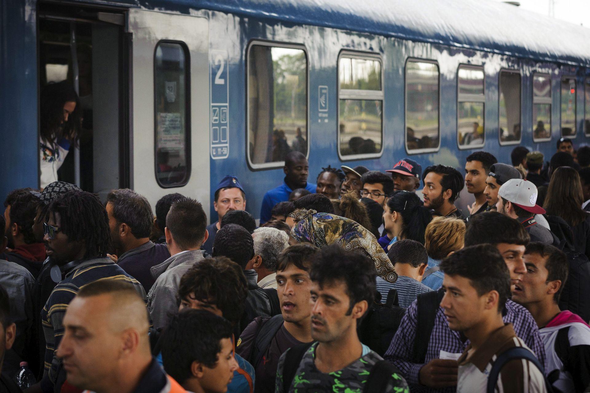 NEMA SLOGE? Tusk će sazvati izvanredni summit ne bude li suglasnosti o izbjeglicama
