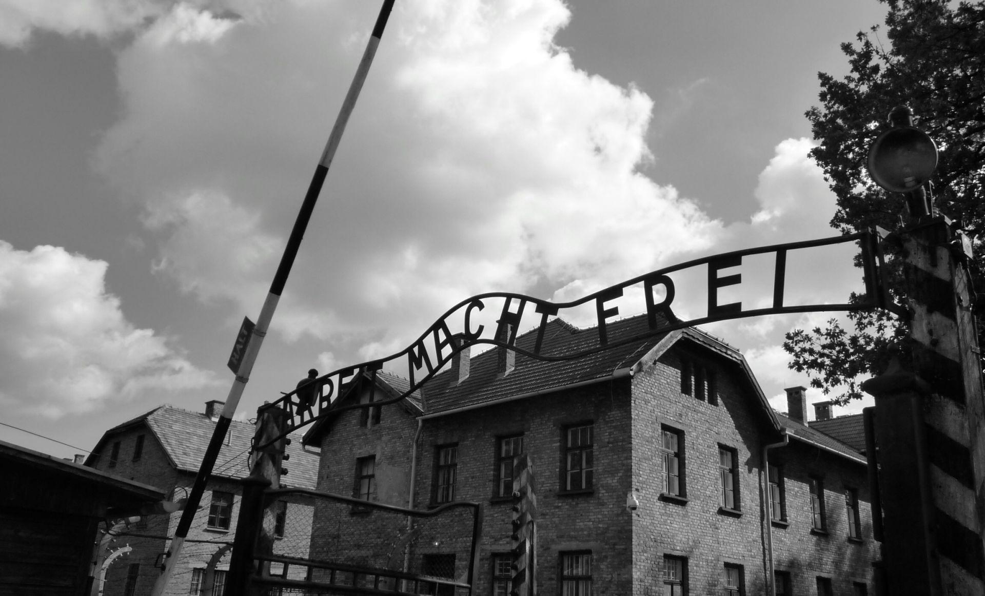 U Muenchenu izložba o sudbini bolesnika pod nacistima