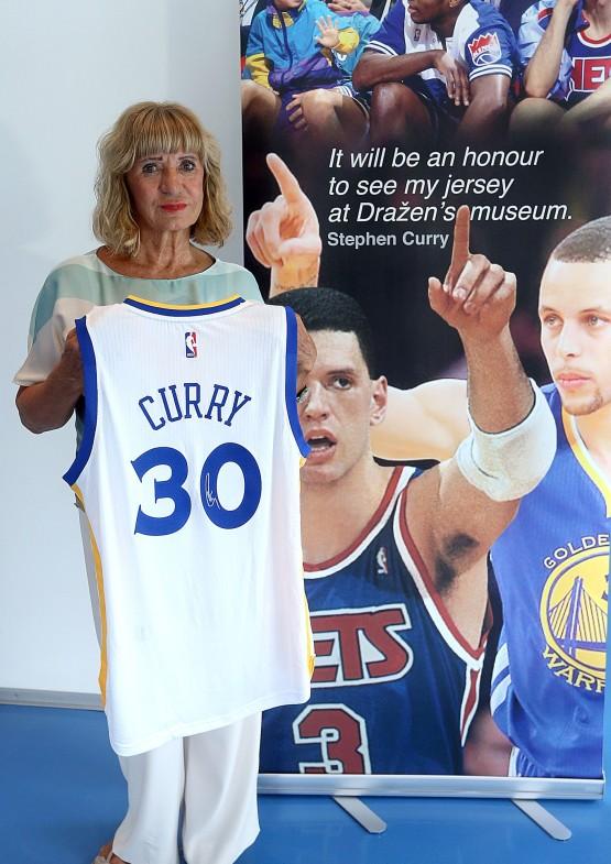 ESPN Michael Jordan najutjecajniji NBA košarkaš, Dražen Petrović na 41. mjestu