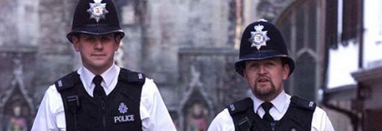 ISTRAGA U TIJEKU: Mahao nožem na stanici u Londonu, jedna osoba ozlijeđena