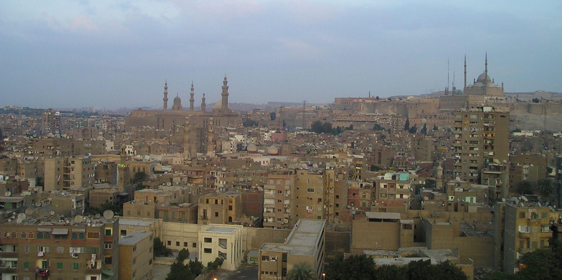 ČETIRI GODINE OD NAPADA U Kairu otvoreno novo izraelsko veleposlanstvo
