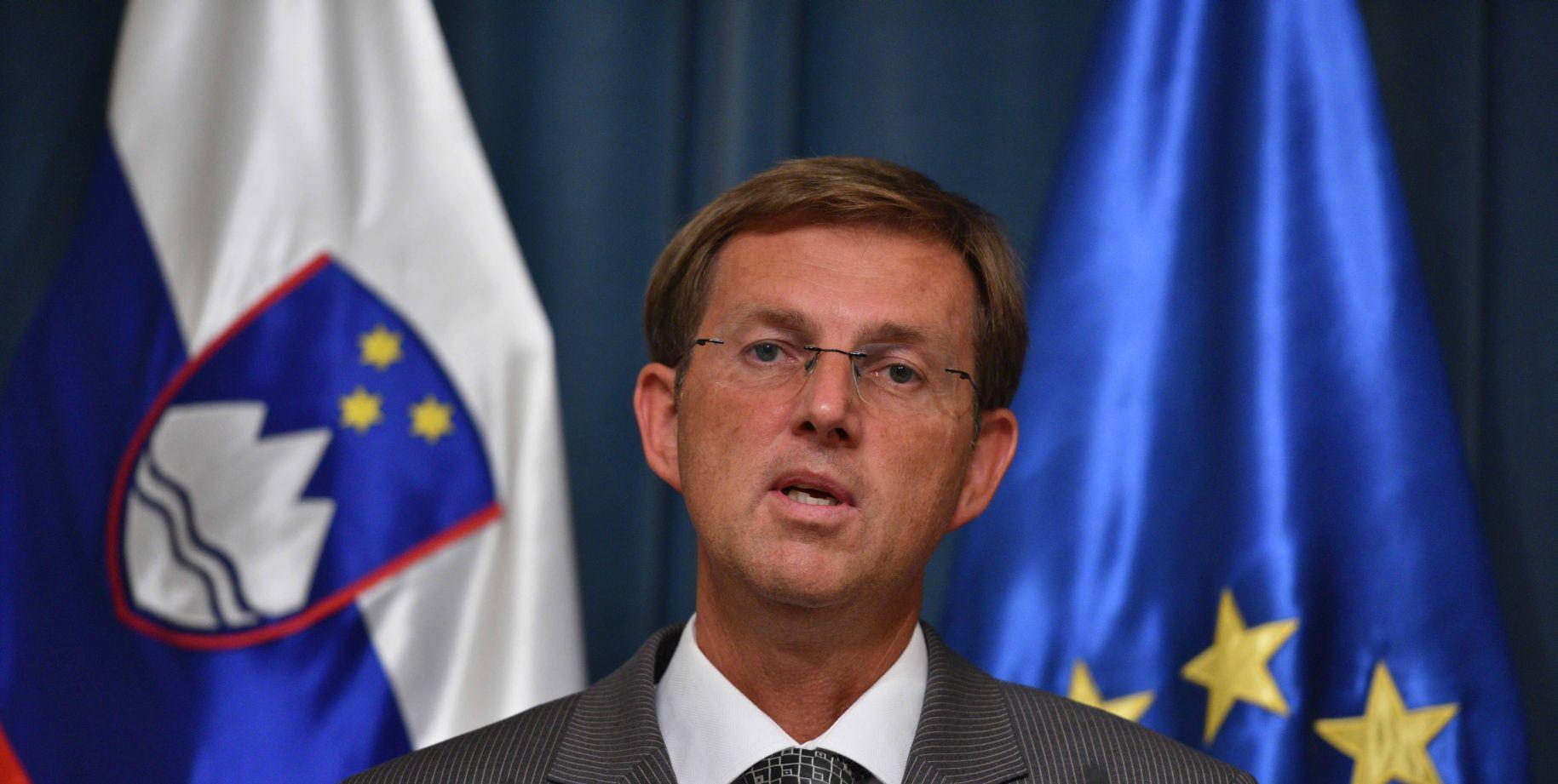 CERAR: Sporovi oko izbjegličke rute mogli bi zaoštriti odnose u regiji