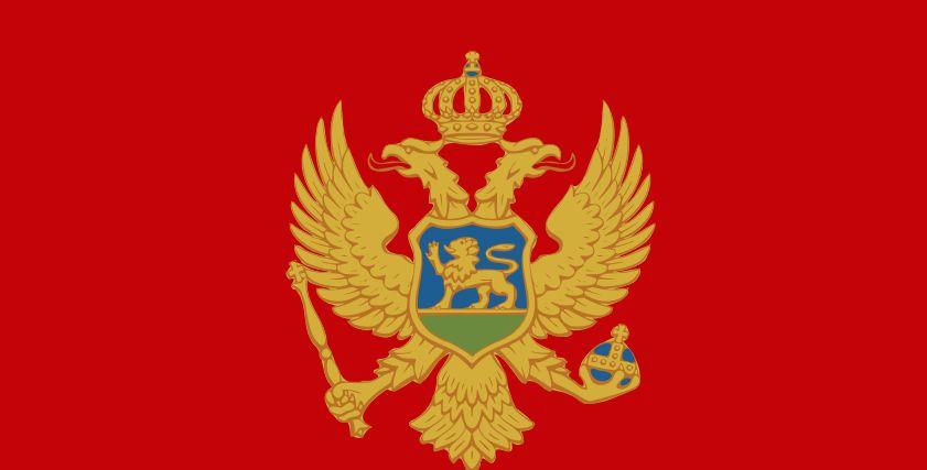 Velika većina Crnogoraca za ulazak u EU