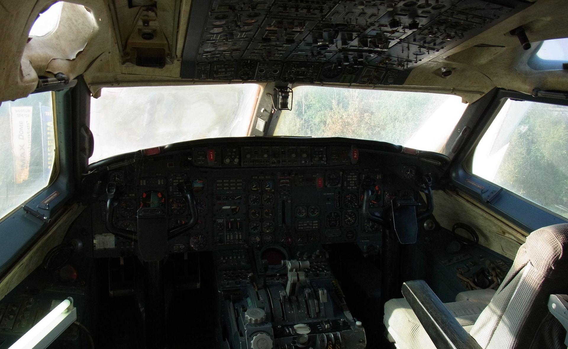 NESREĆA U BIH Srušio se mali zrakoplov na planini Ozren, poginula jedna osoba