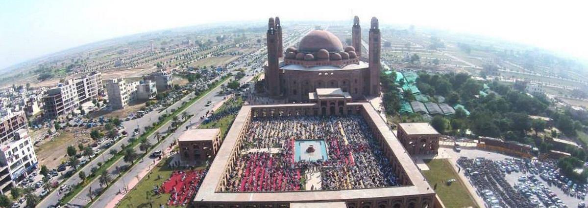 ZAGREB Svinjska mast na osmrtnicama muslimana