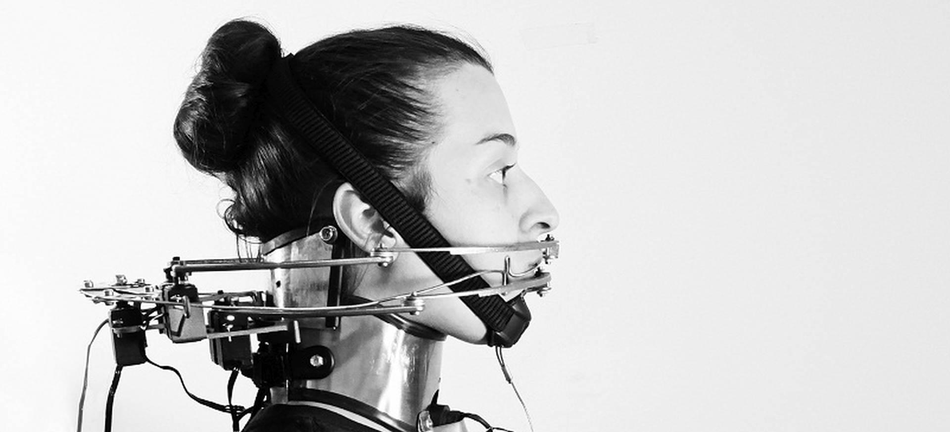Device_art festival: glasno okupljanje robota i naprava na Gornjem Gradu