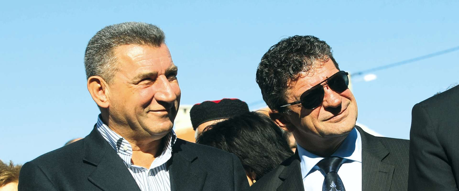 EKSKLUZIVNO: Željko Dilber pod sumnjom za prevaru tešku 20 milijuna kuna