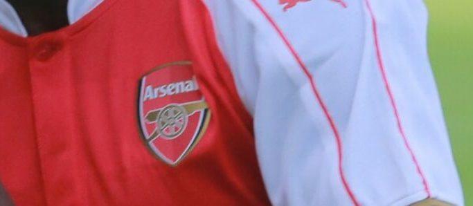 Lacazette u Arsenalu za 60 milijuna eura